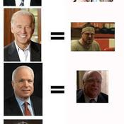Obama mccain funny 1223607613 70120