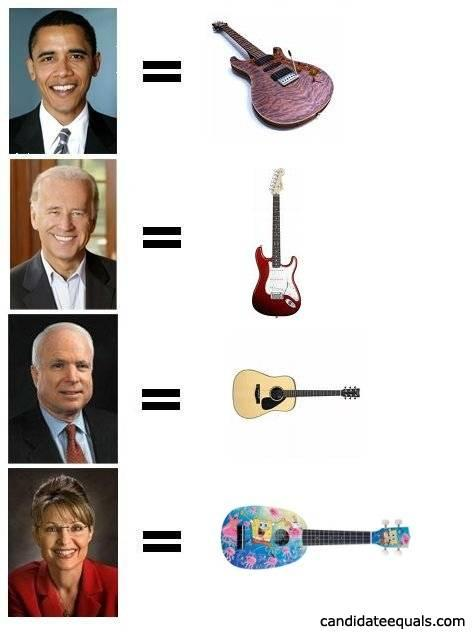 Obama mccain funny 1223608795 55698