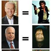 Obama mccain funny 1223609161 7763