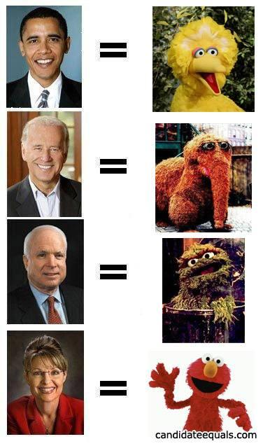Obama-mccain-funny-1223609367-41681