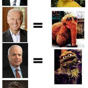 Obama mccain funny 1223609367 41681