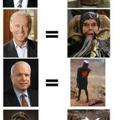 Obama mccain funny 1223609580 19967