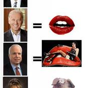 Obama mccain funny 1223609618 7670