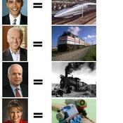 Obama mccain funny 1223610313 11472