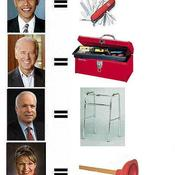 Obama mccain funny 1223610344 14257