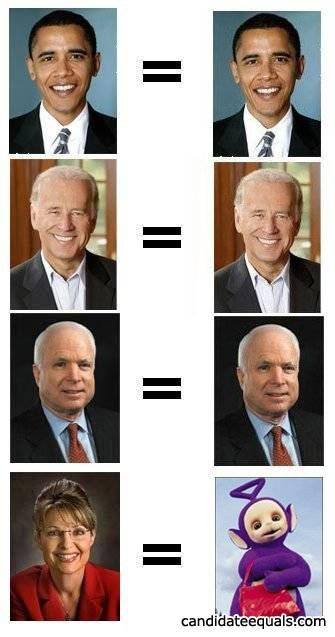Obama-mccain-funny-1223610926-46676
