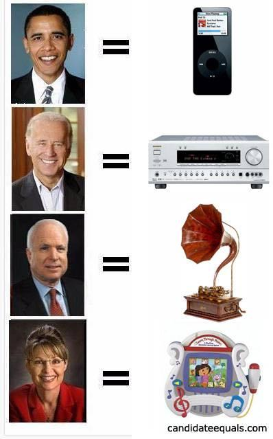 Obama-mccain-funny-1223611399-22627