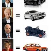Obama mccain funny 1223612084 17198