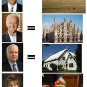 Obama mccain funny 1223614404 23423