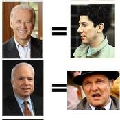 Obama mccain funny 1224349912 19384