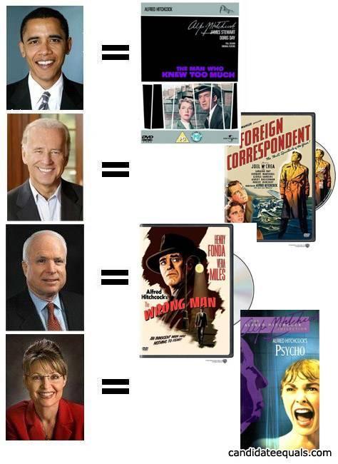 Obama-mccain-funny-1224628933-27434