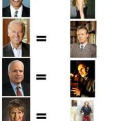 Obama mccain funny 1225486604 53686