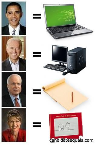 Obama-mccain-funny-1224975860-62624