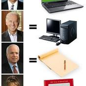 Obama mccain funny 1224975860 62624