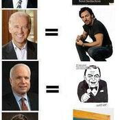 Obama mccain funny 1224975899 63760