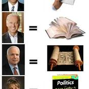 Obama mccain funny 1224975953 34220