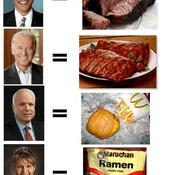 Obama mccain funny 1225642006 23570